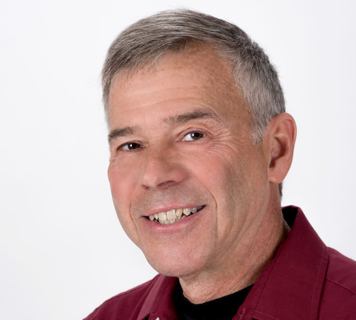 Steve Hergott has been working in the HVAC and mold testing industries for most of his life.